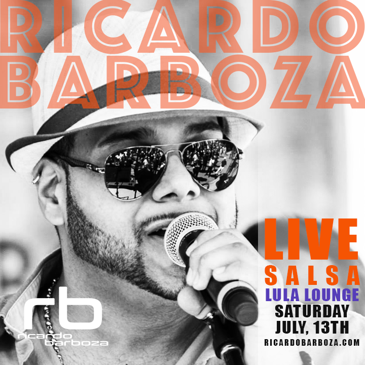 ricardo-barboza-live-lula-longe-july13.png