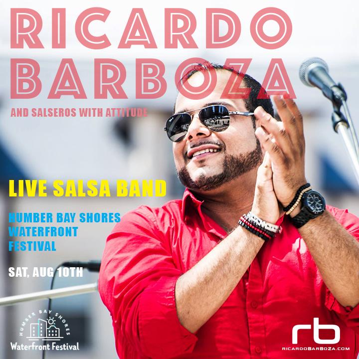 ricardo-barboza-Humber-bay-Shores-Festival-aug10-v2.png