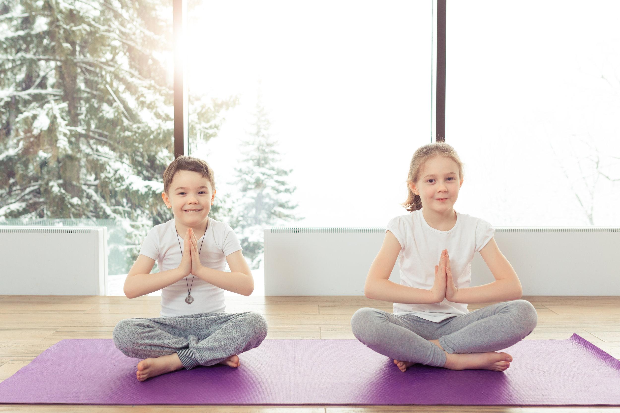 Kids & Littles - Mindfulness & Creative Yoga,Emotion Expression Psychotherapeutic YogaMindfulness Classes & ProgrammingTrauma Sensitive Yoga ClassesBrain Injury Yoga Classes