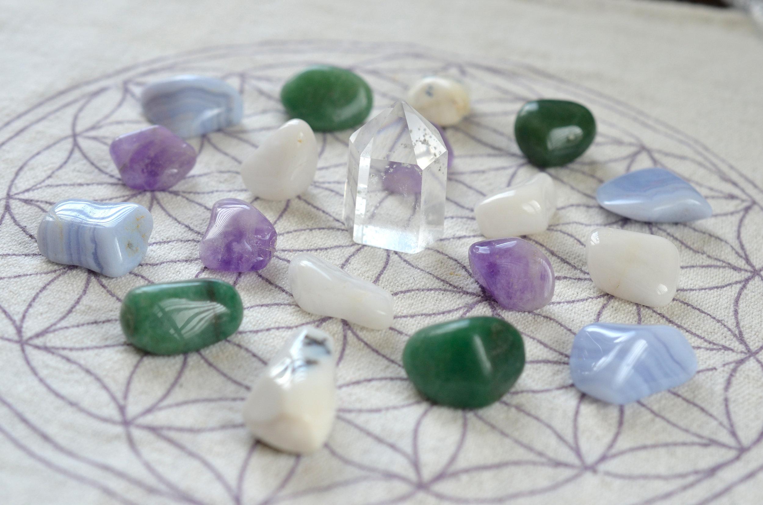 crystals placed.jpg