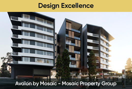 Tile - Design Excellence.png