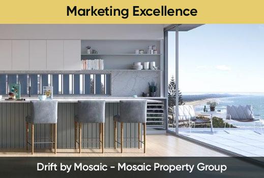 Tile - Marketing Excellence v3.png