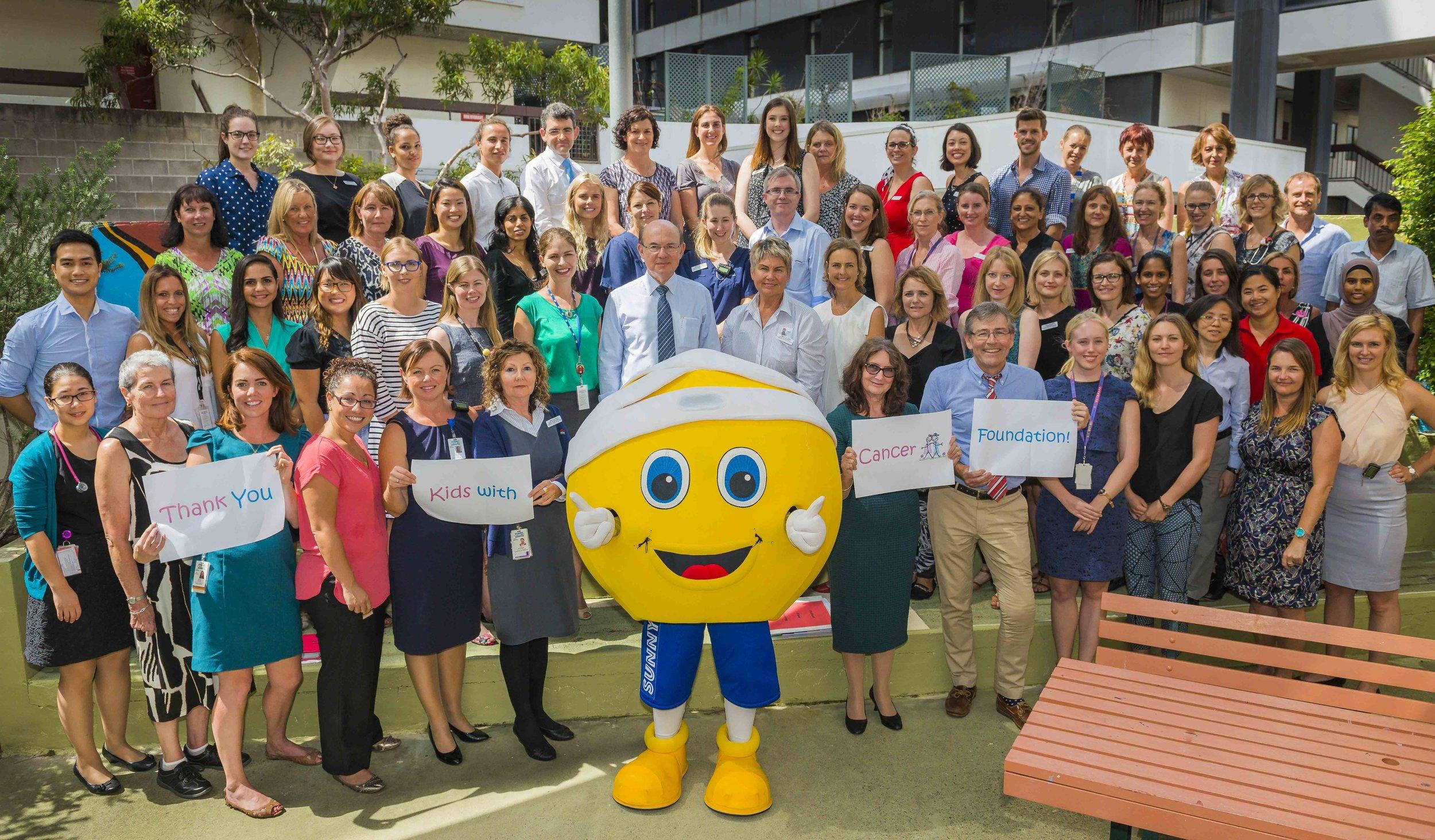 Kids Cancer Centre 29-02-16. 160111-low-3.jpg