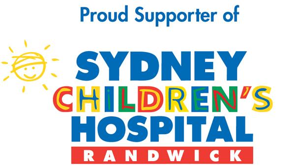 schr_logo_proud_supporter_colour_hr.jpg