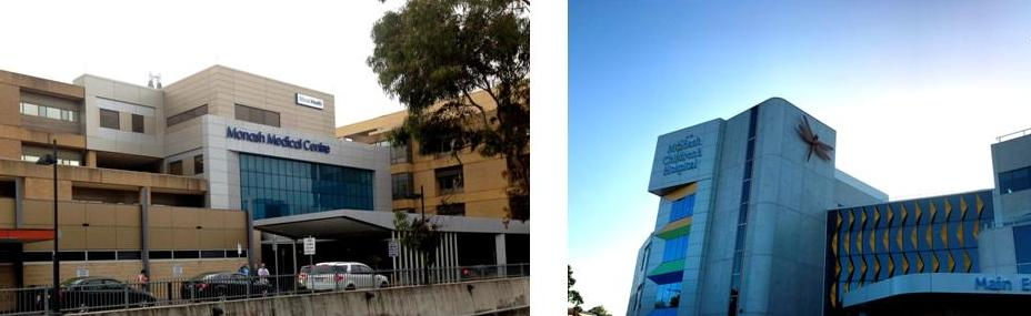 Monash hospitals.jpg