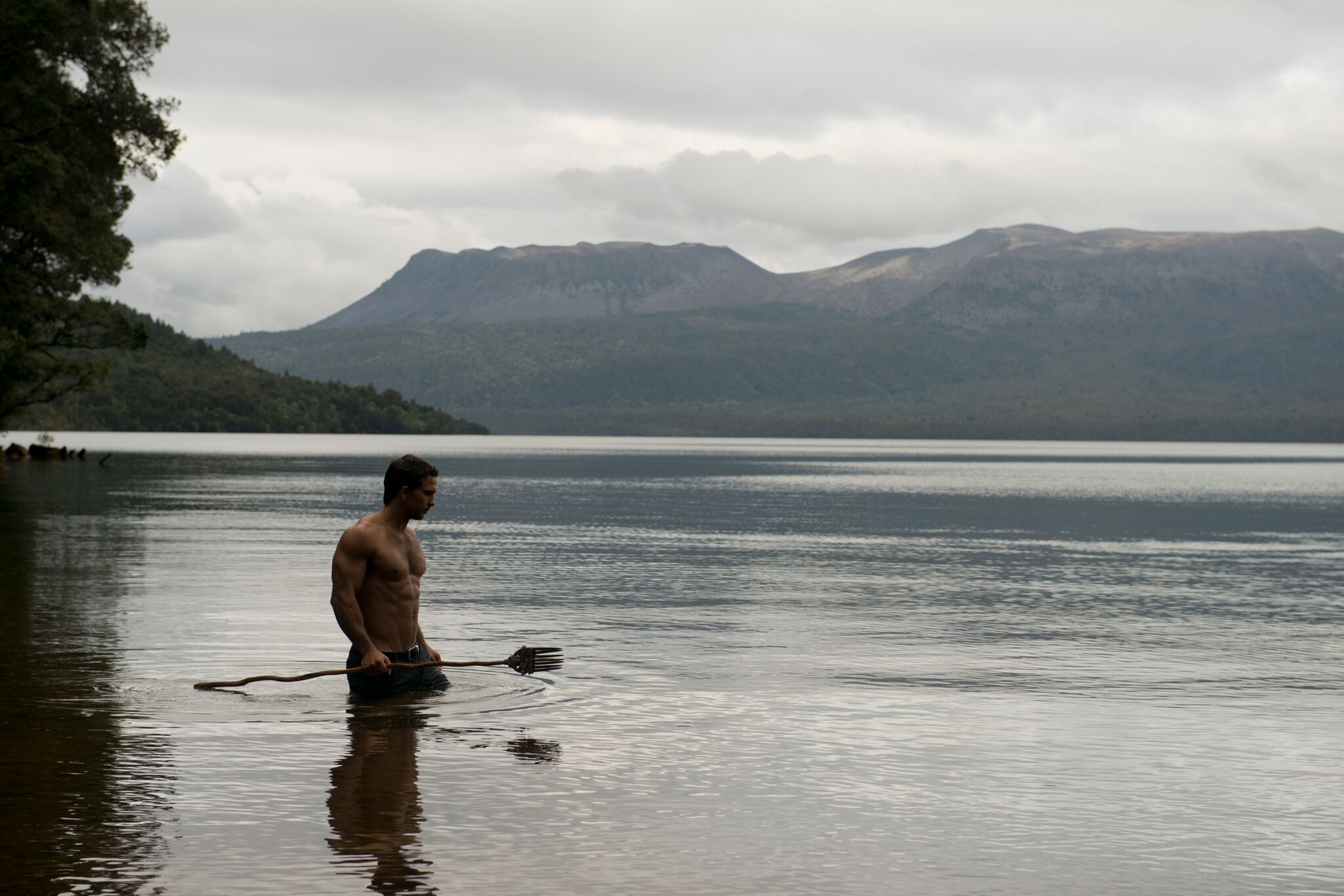 Libertine Pictures - Wild Survivor - National Geographic 1.jpg