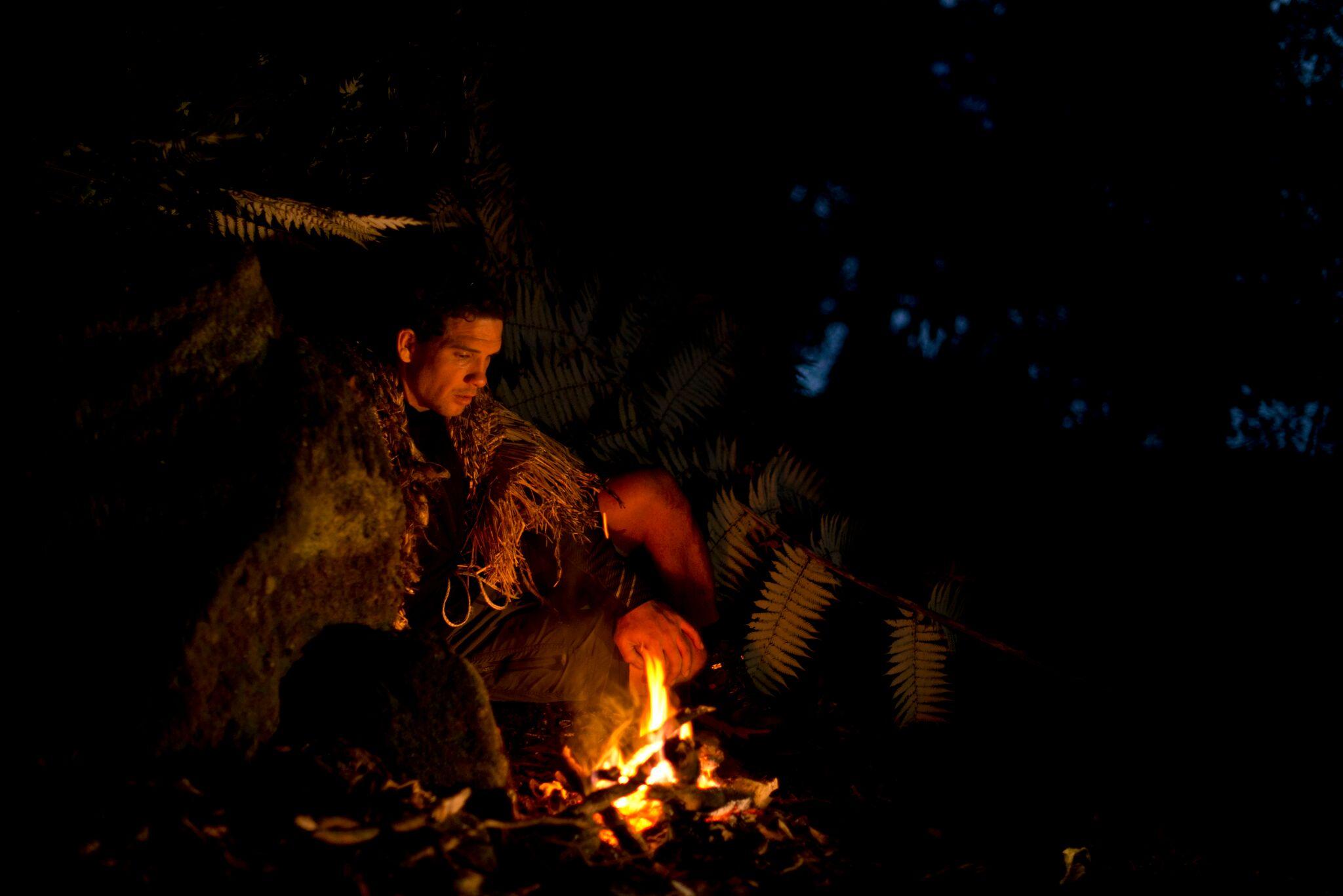 Libertine Pictures - Wild Survivor - National Geographic 4.jpg