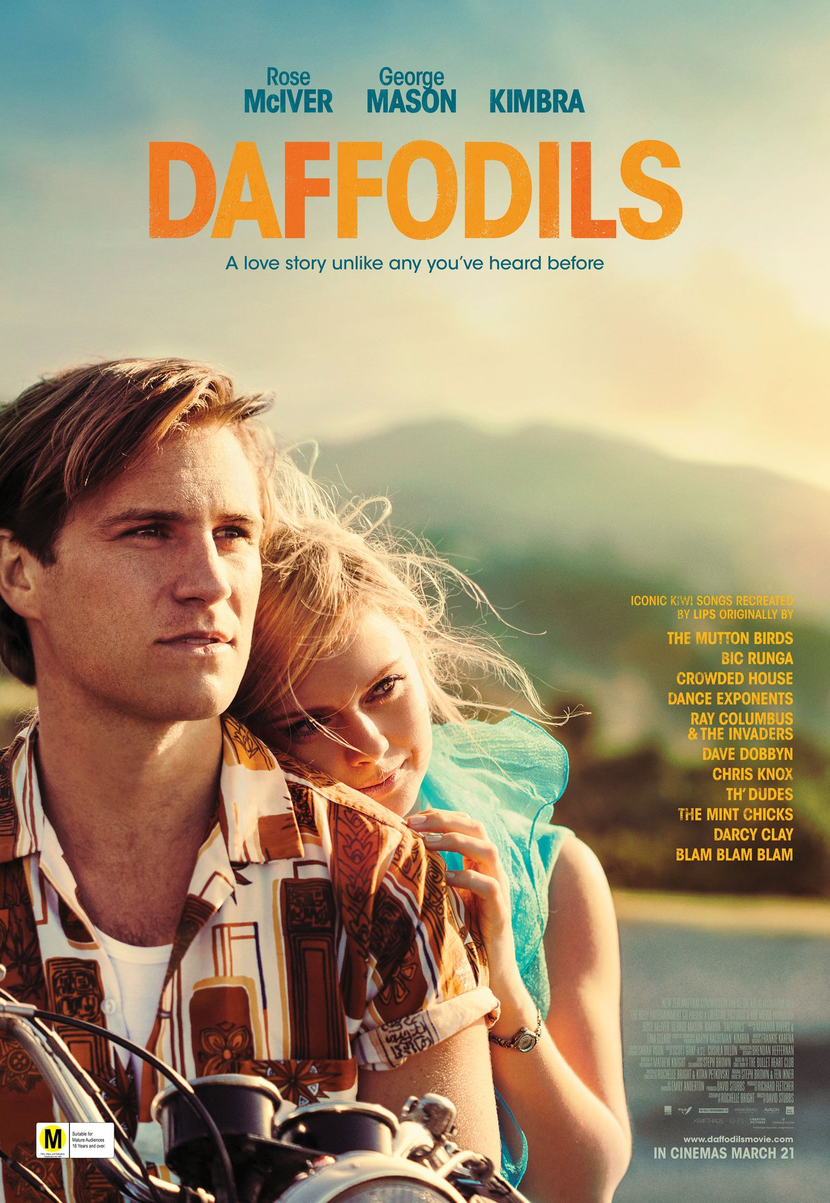 Libertine Pictures - Daffodils - poster.jpg