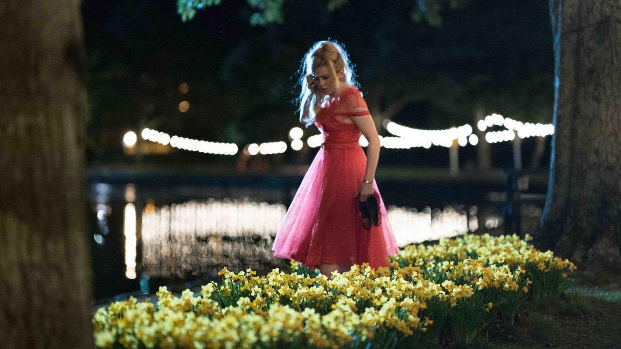 Libertine Pictures - Daffodils - Rose.jpg