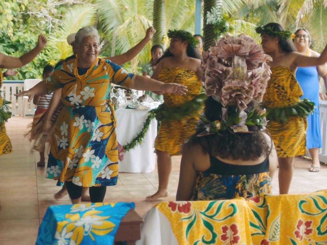 Libertine Pictures - Vai - Niue.jpg