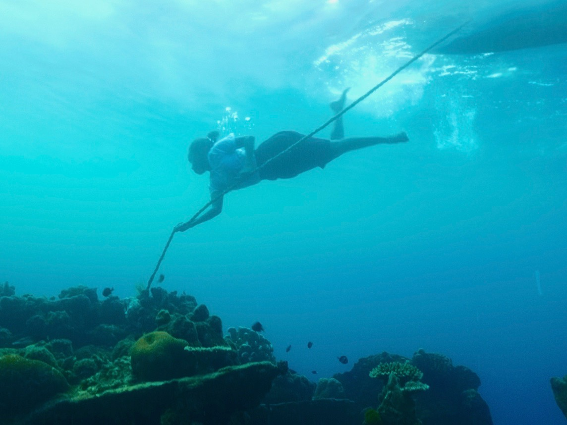 Libertine Pictures - Vai - Solomon Islands.jpg