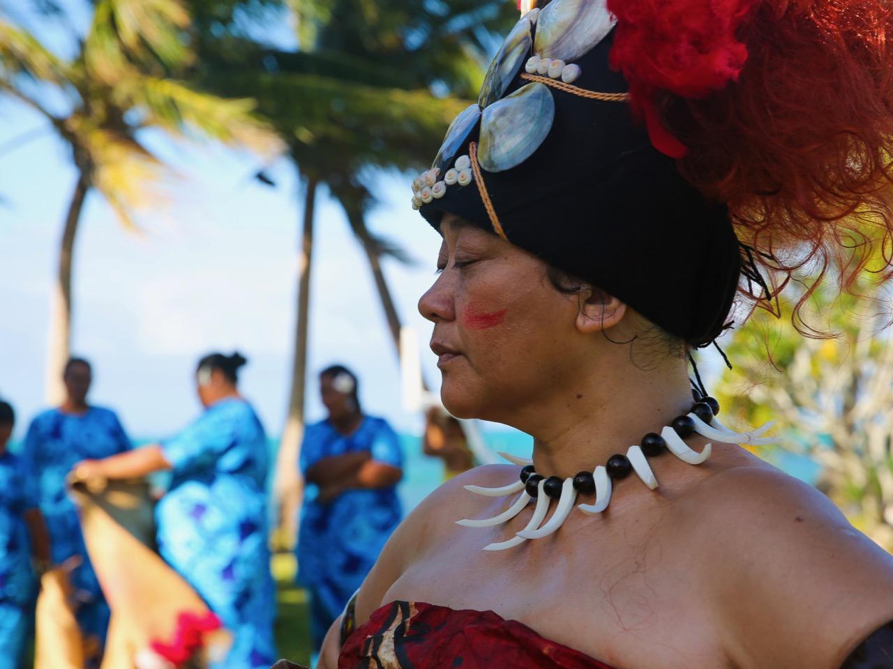 Libertine Pictures - Vai - Samoa.jpg