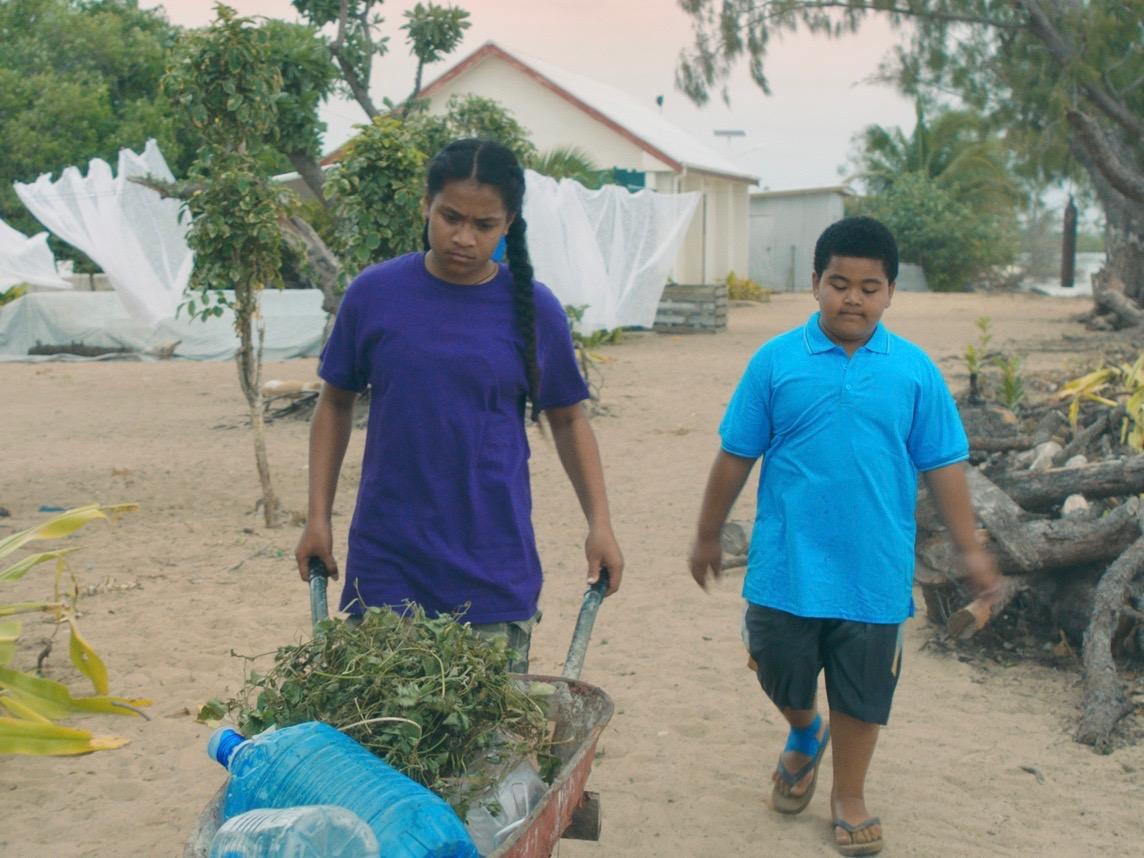 Libertine Pictures - Vai - Tonga.jpg