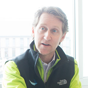 Jeff Walsh Headshot.jpg