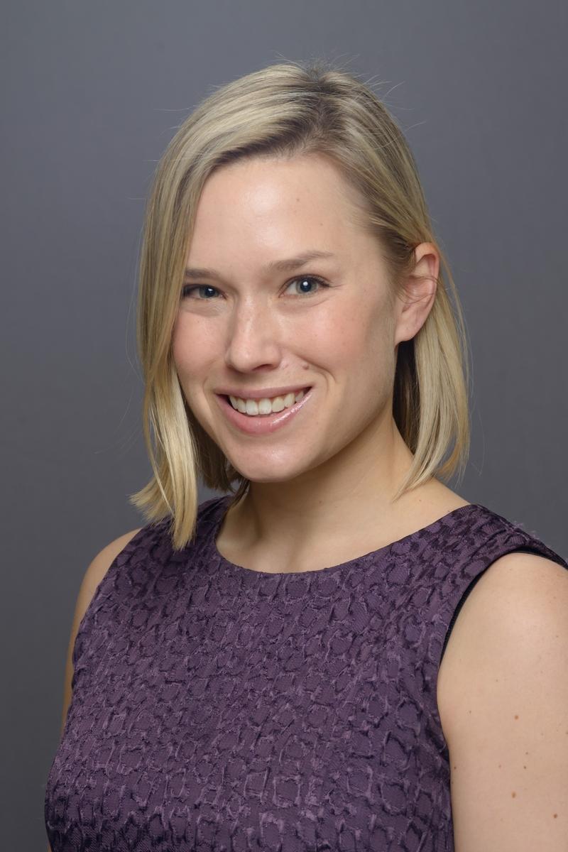 Julie Schulz headshot.JPG