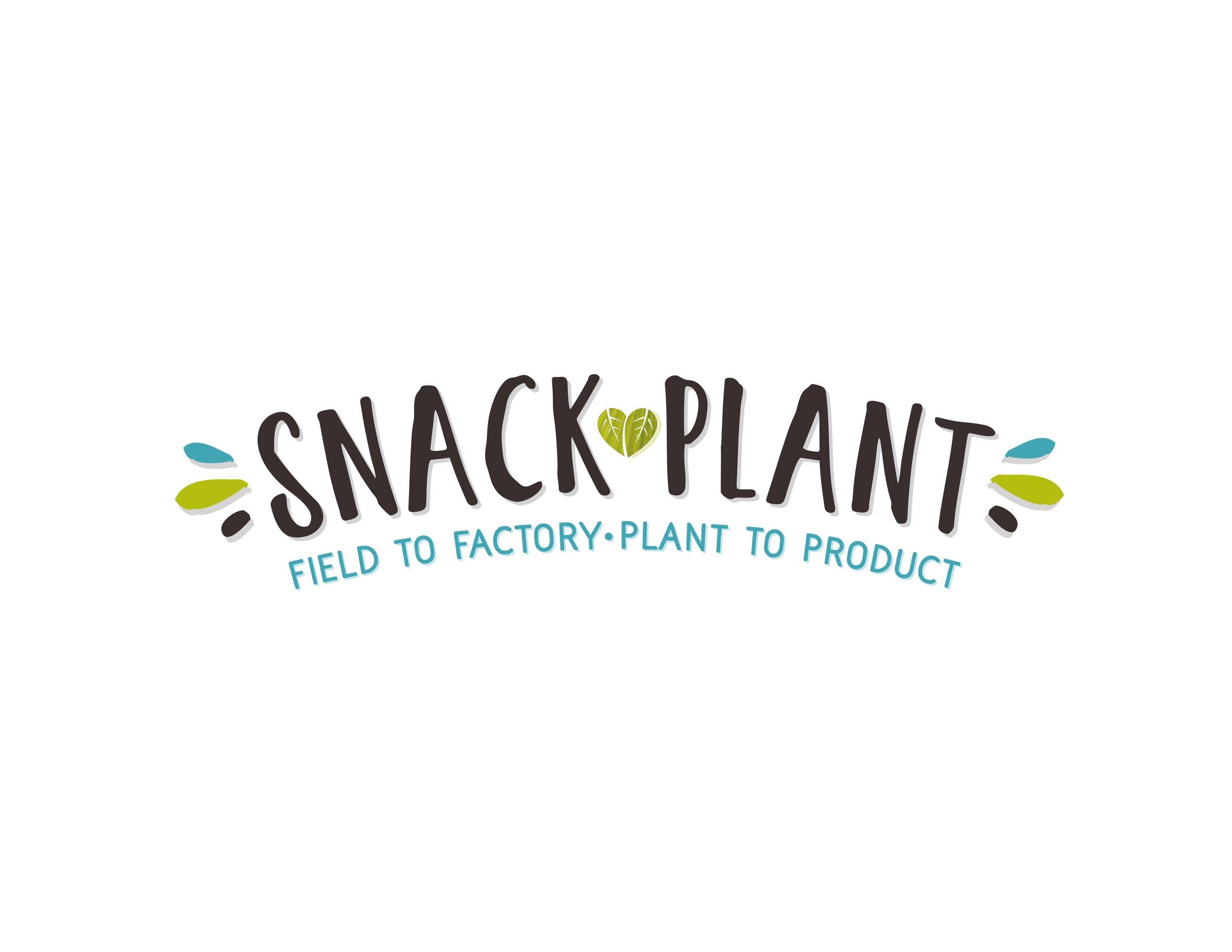 snack plant.JPG