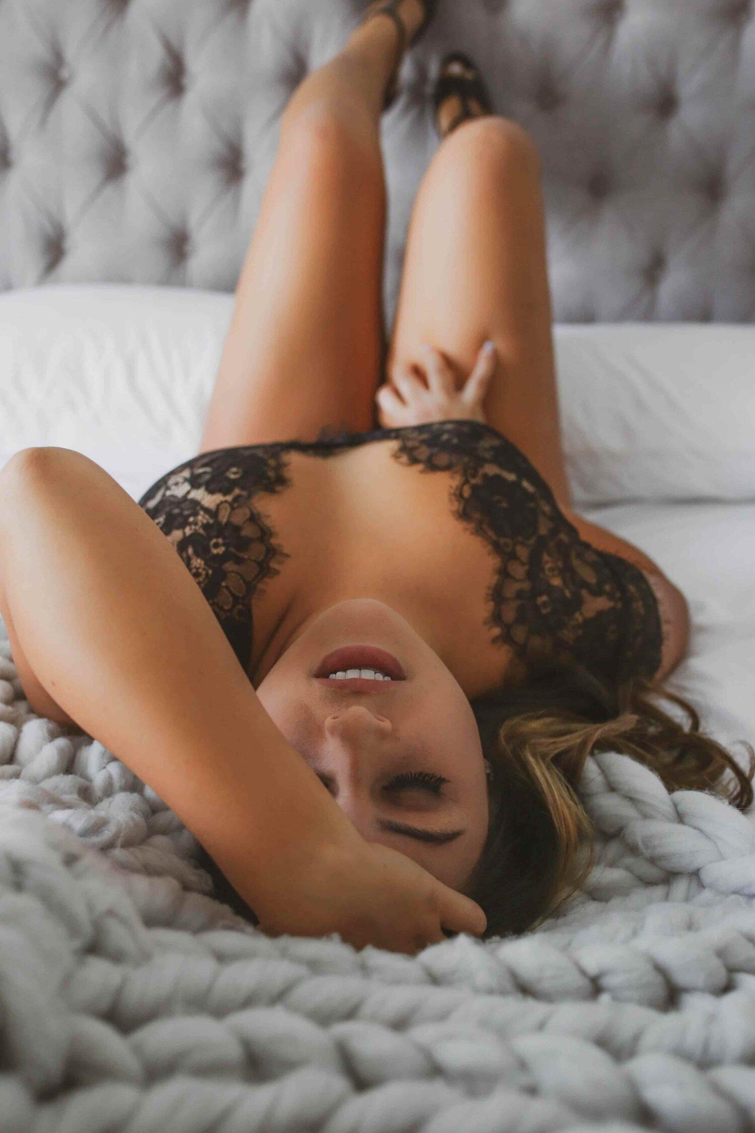 What do you do with boudoir photos.jpg
