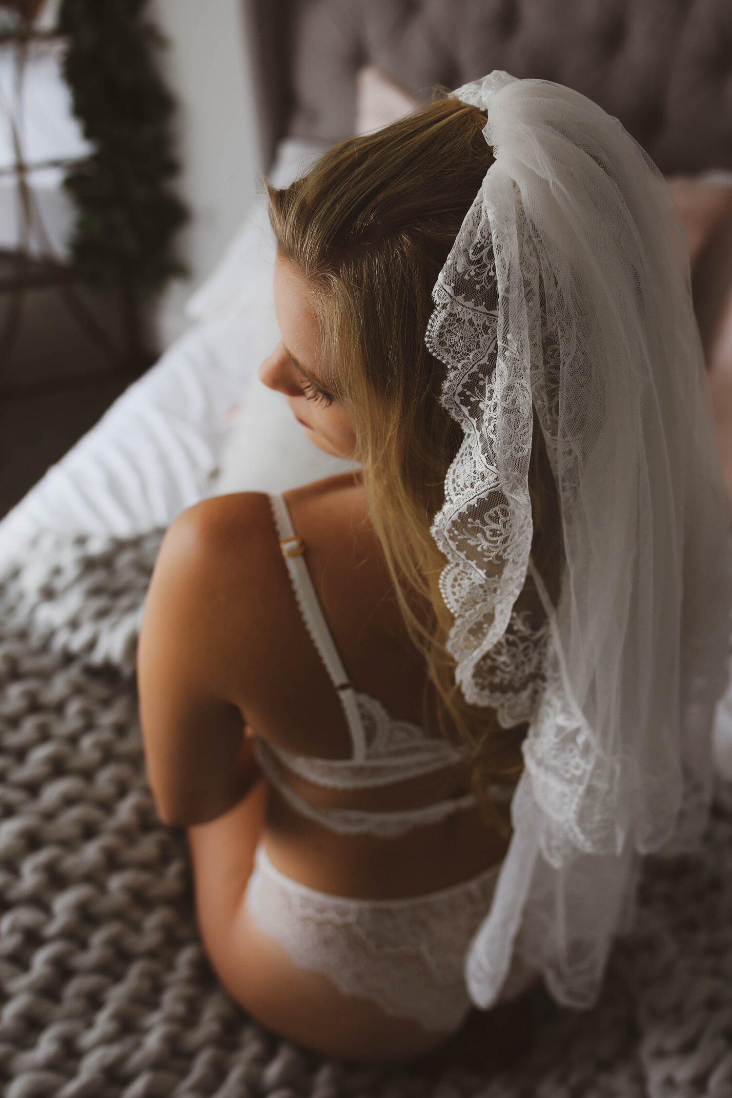 When should the groom get boudoir photos.jpg
