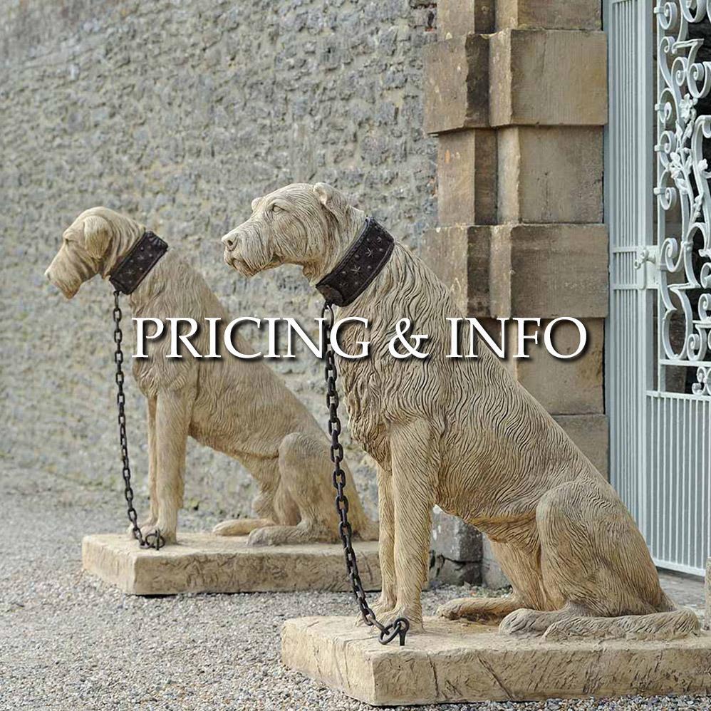 Pricing & Info.jpg