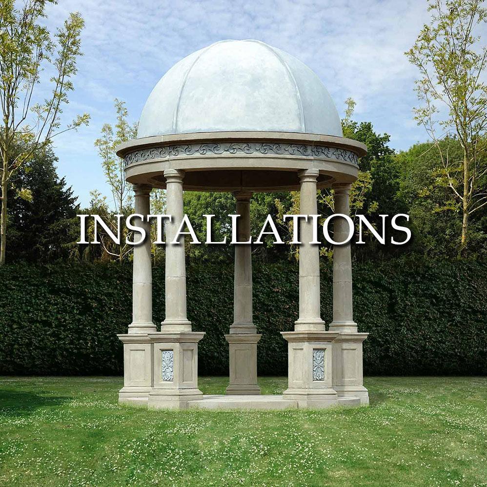Installations 2.0.jpg
