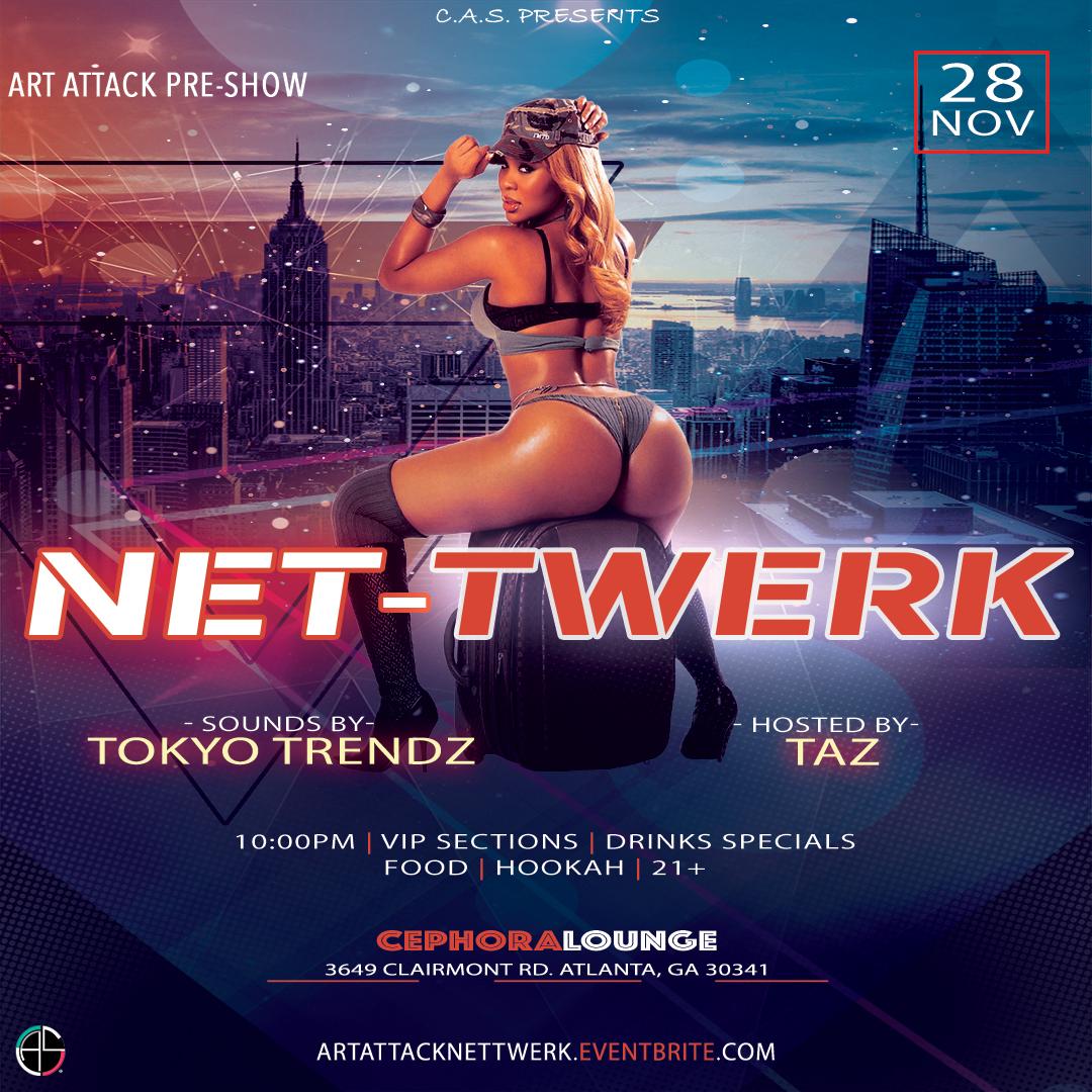 NET-TWERK.JPG