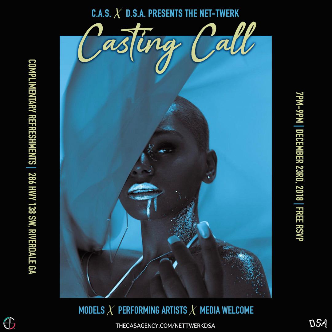 CastingCall2.jpg