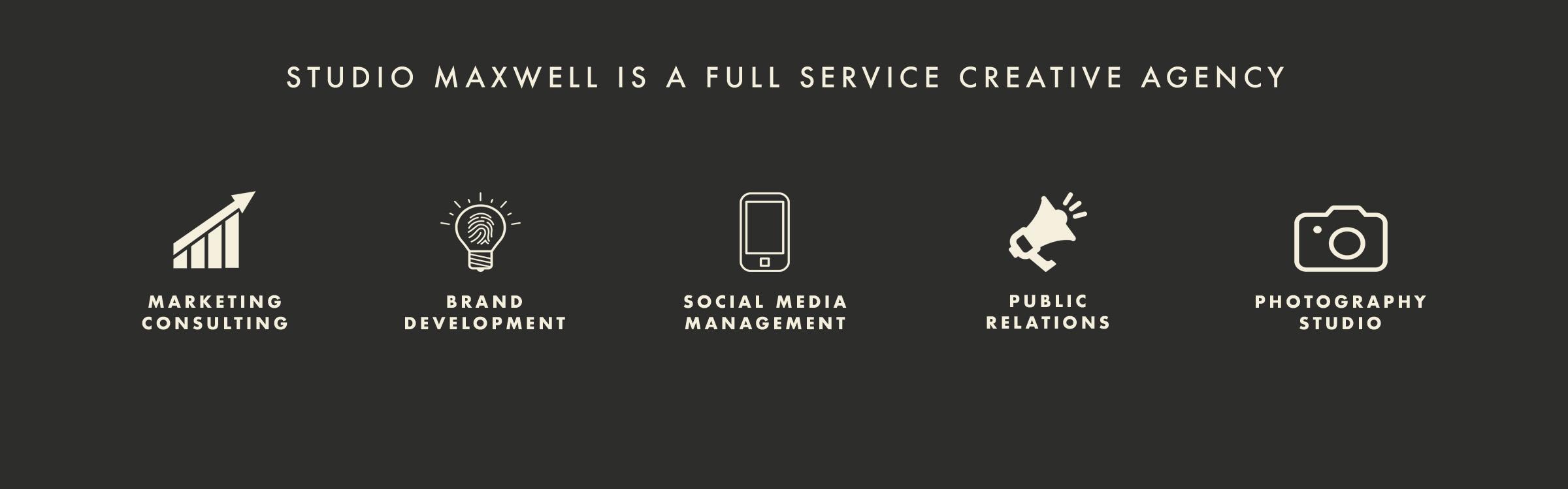 new service banner.jpg