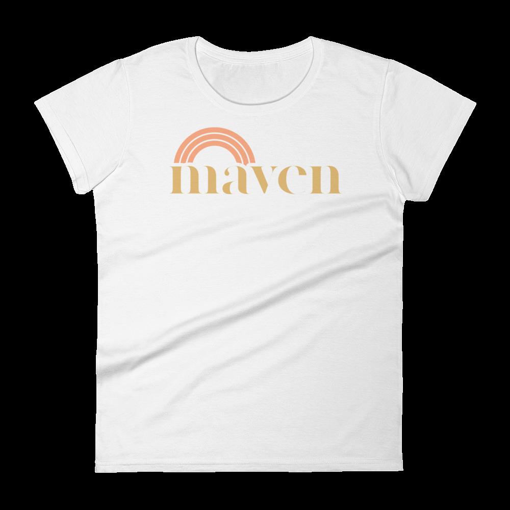 maven-logo_mockup_Front_Flat_White.png