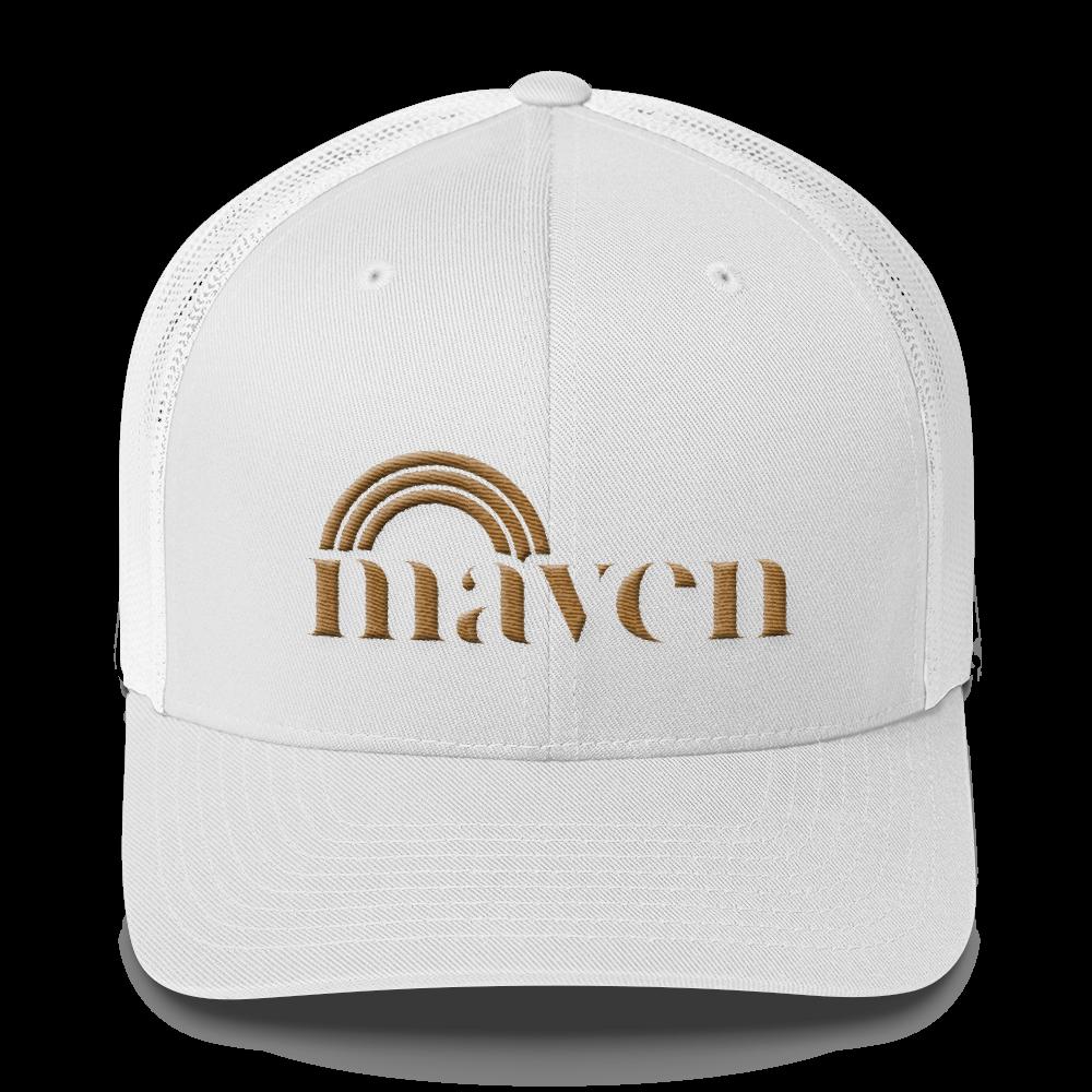 maven-logo_mockup_Front_White.png