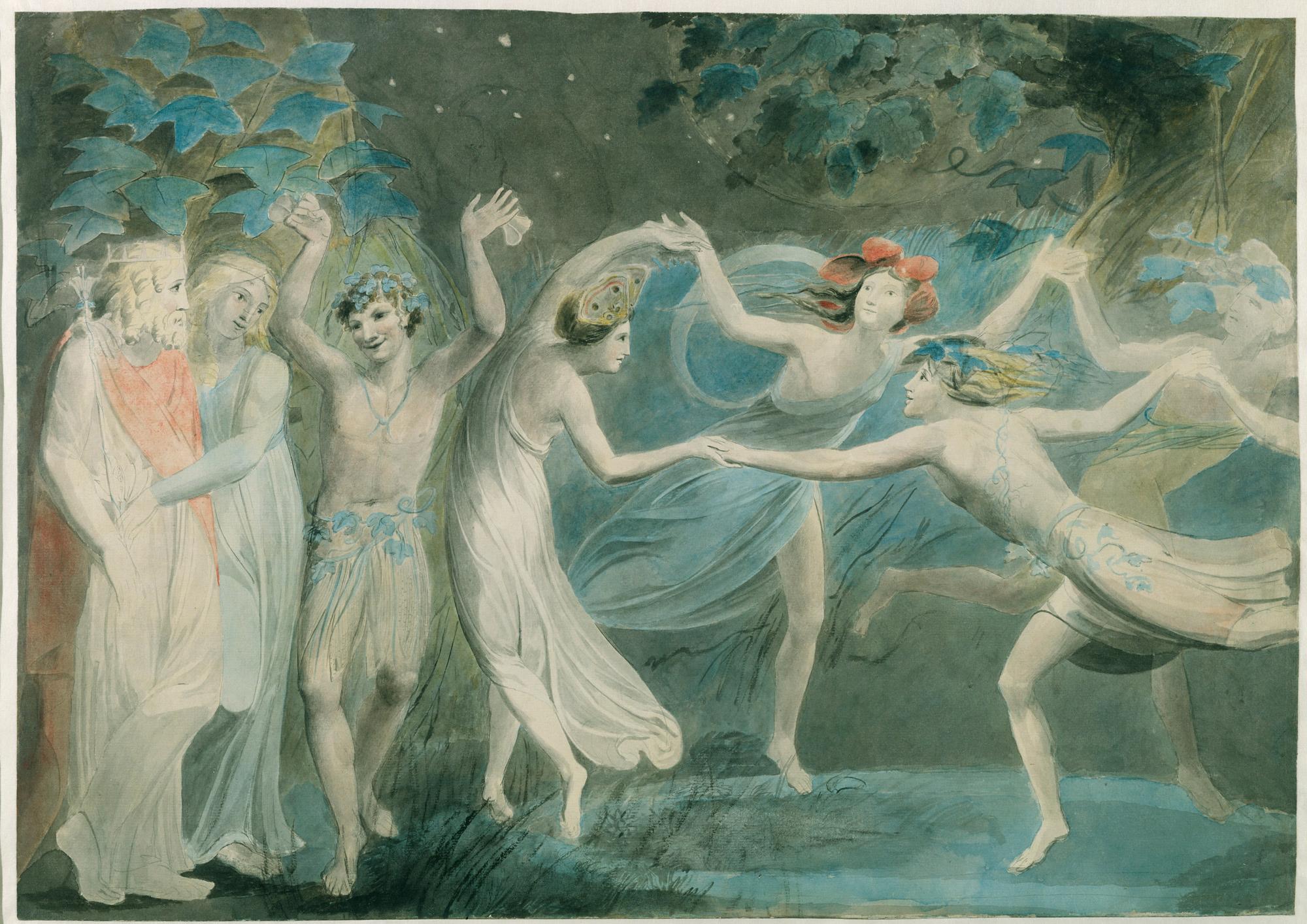 William-Blake-painting-of- Tate-N02686_H.jpg