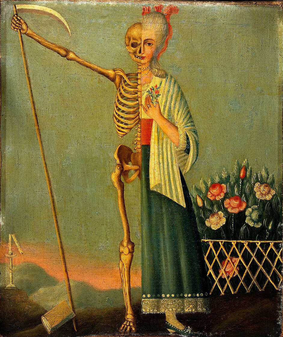 Life_and_death._Oil_painting._Wellcome_V0017612.jpg