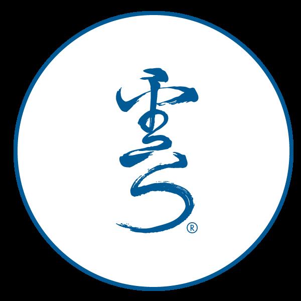 branding-icon-circle-1.png