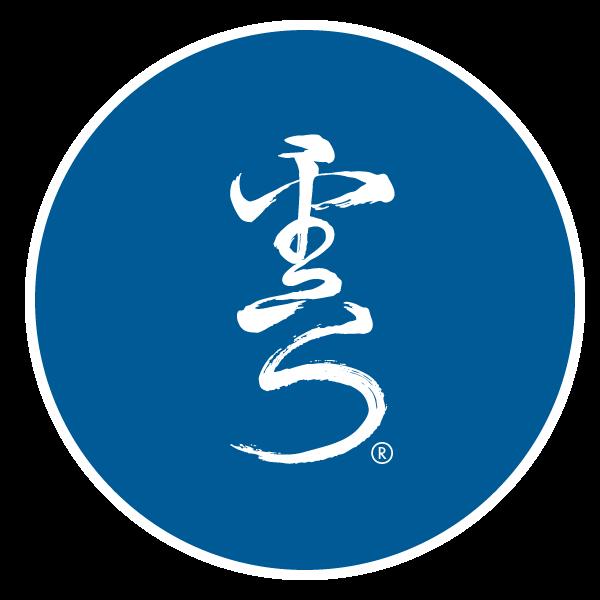 branding-icon-circle-2.png