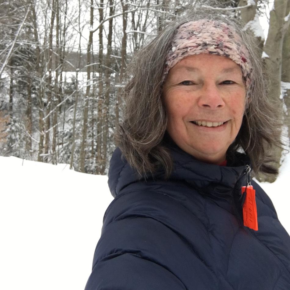 Judy Fasone