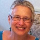 Cindy Popp-Hager