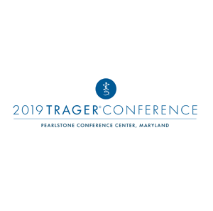2019 Annual Conference Logo square.png