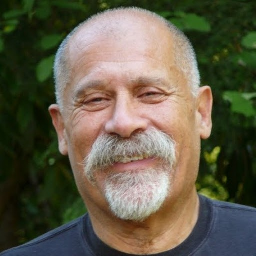George Gottlieb