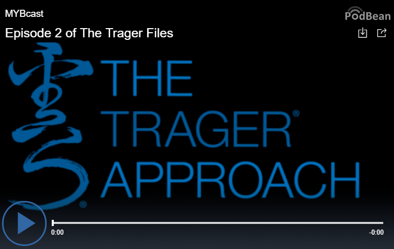 The Trager Files - Episode 2 Screenshot.png