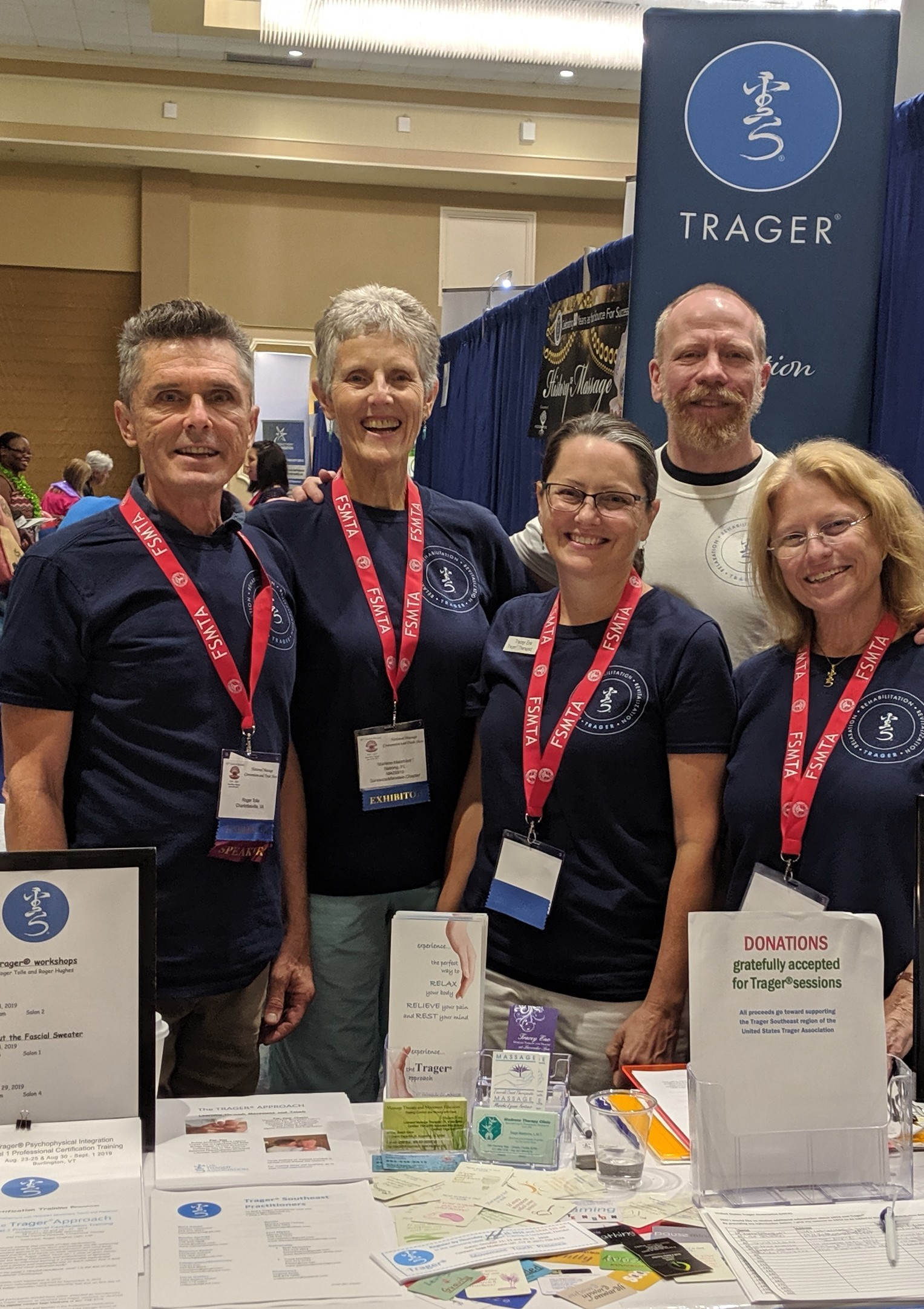 Trager Booth at 2019 FSMTA Convention Photo.jpg