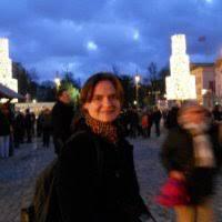 Trager® Practitioner Stephanie Artz