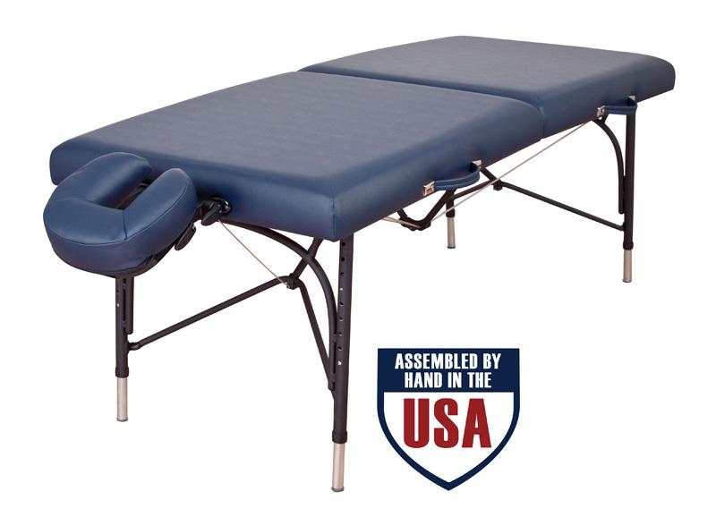 Wellspring Table