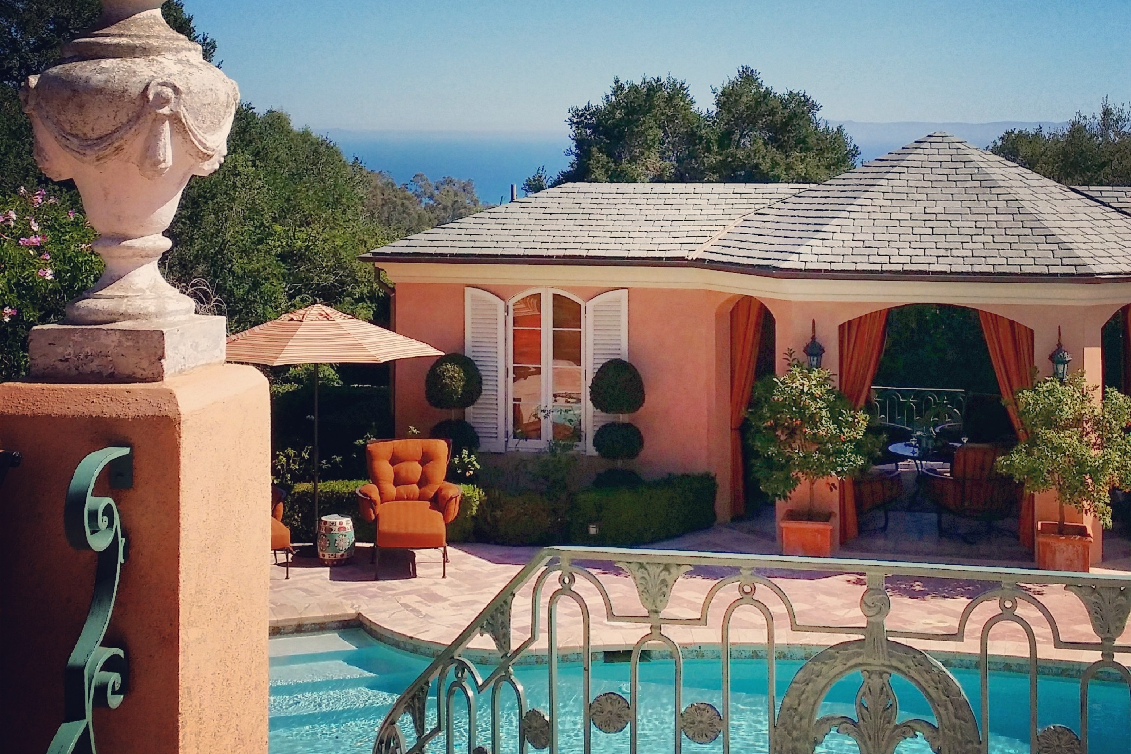 FIND YOUR DREAM HOME - See what's for sale.