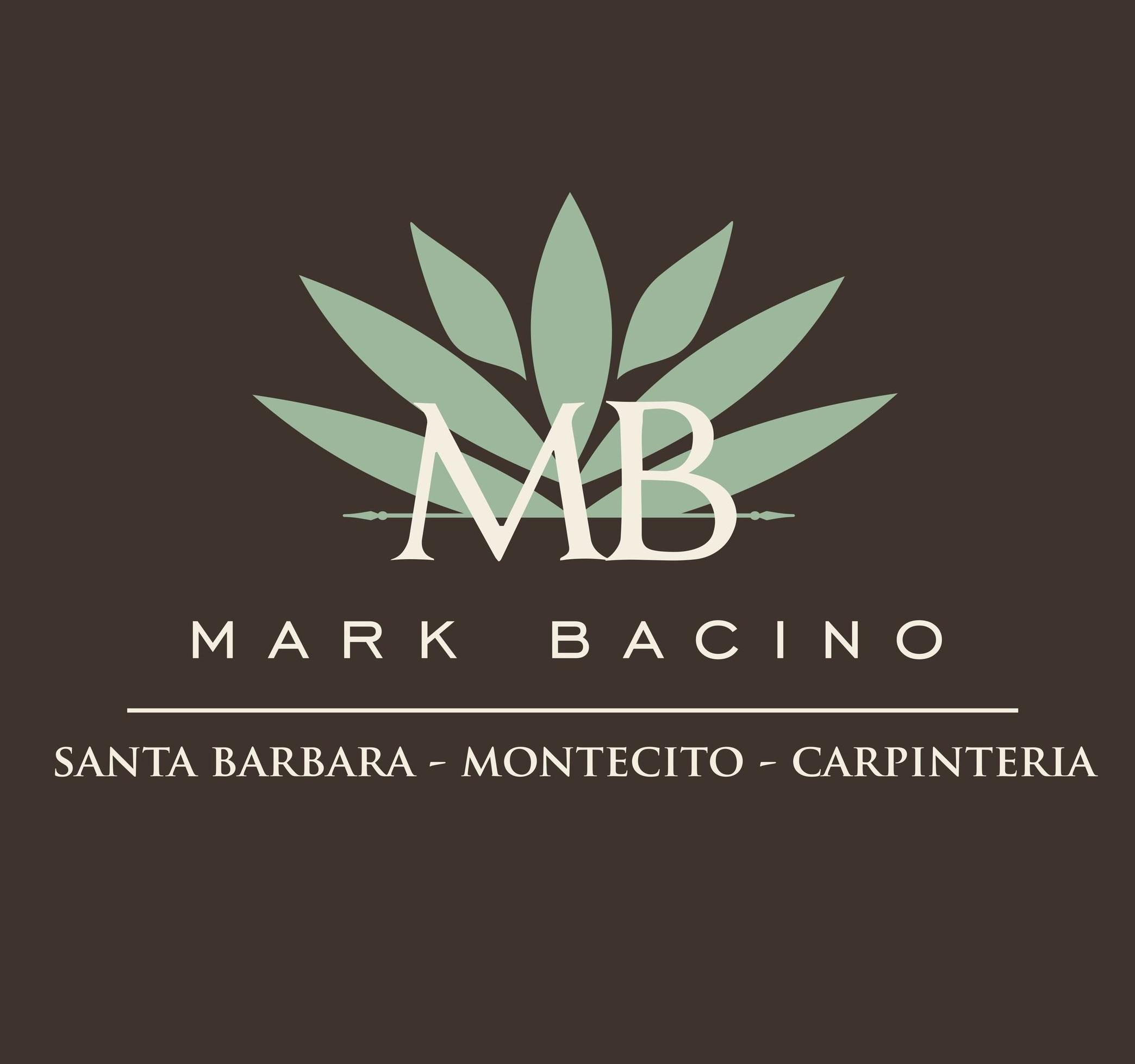 Bacino+Properties+Logo.jpg