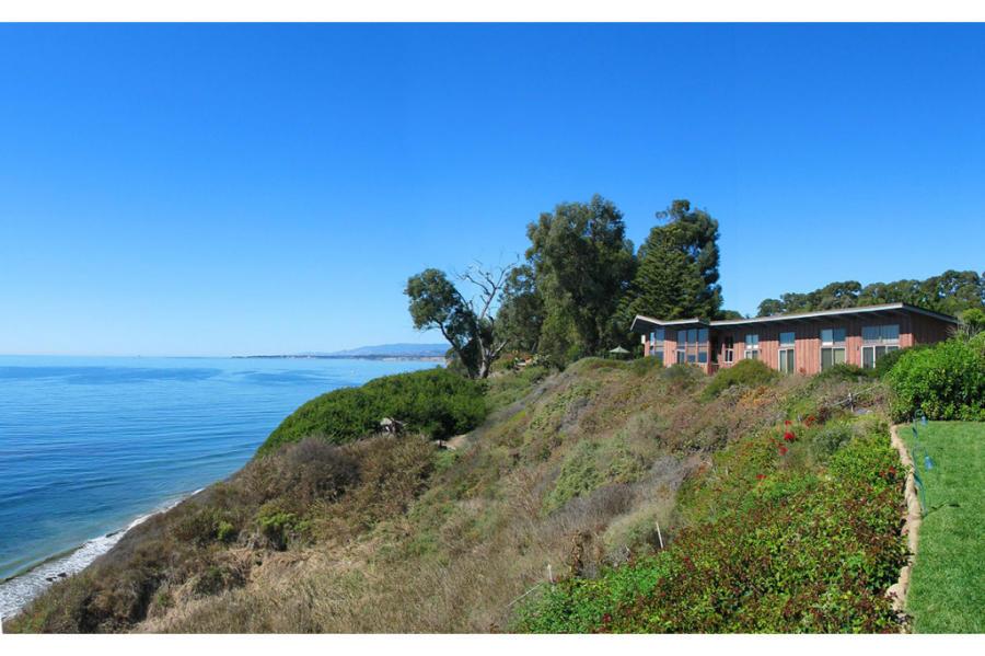 2547 Medcliff Road, Santa Barbara