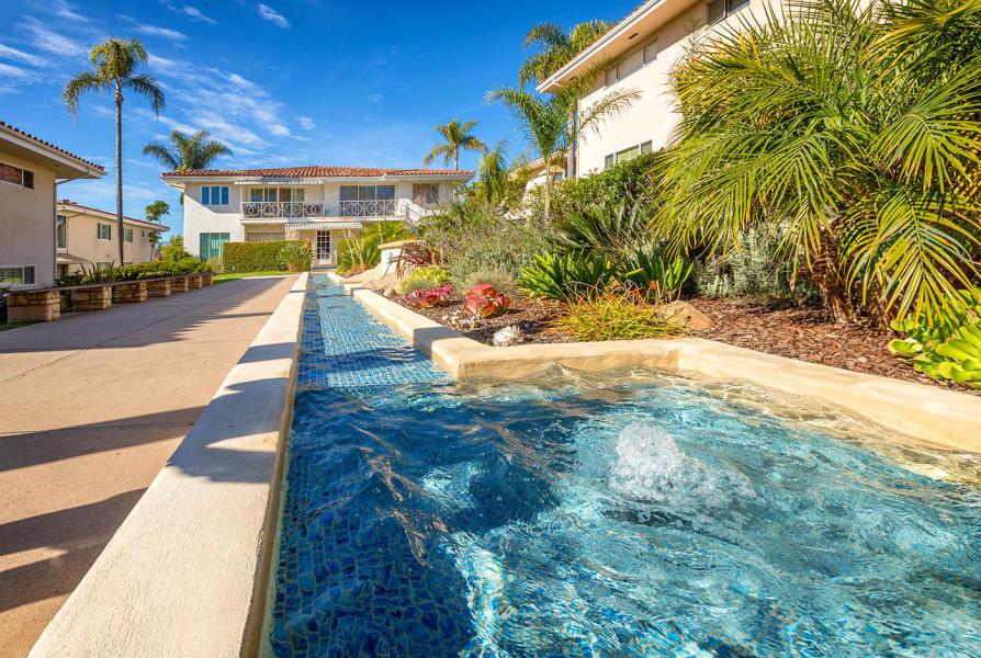 22 West Constance Ave, Santa Barbara