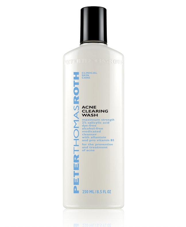 ptr acne cleanser.jpg