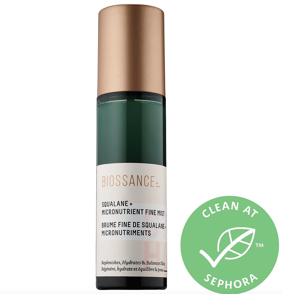 biossance spray.png