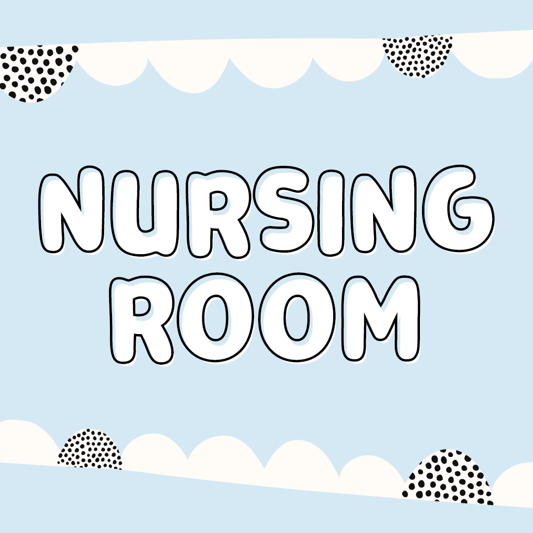 nursing-room-graphics.png