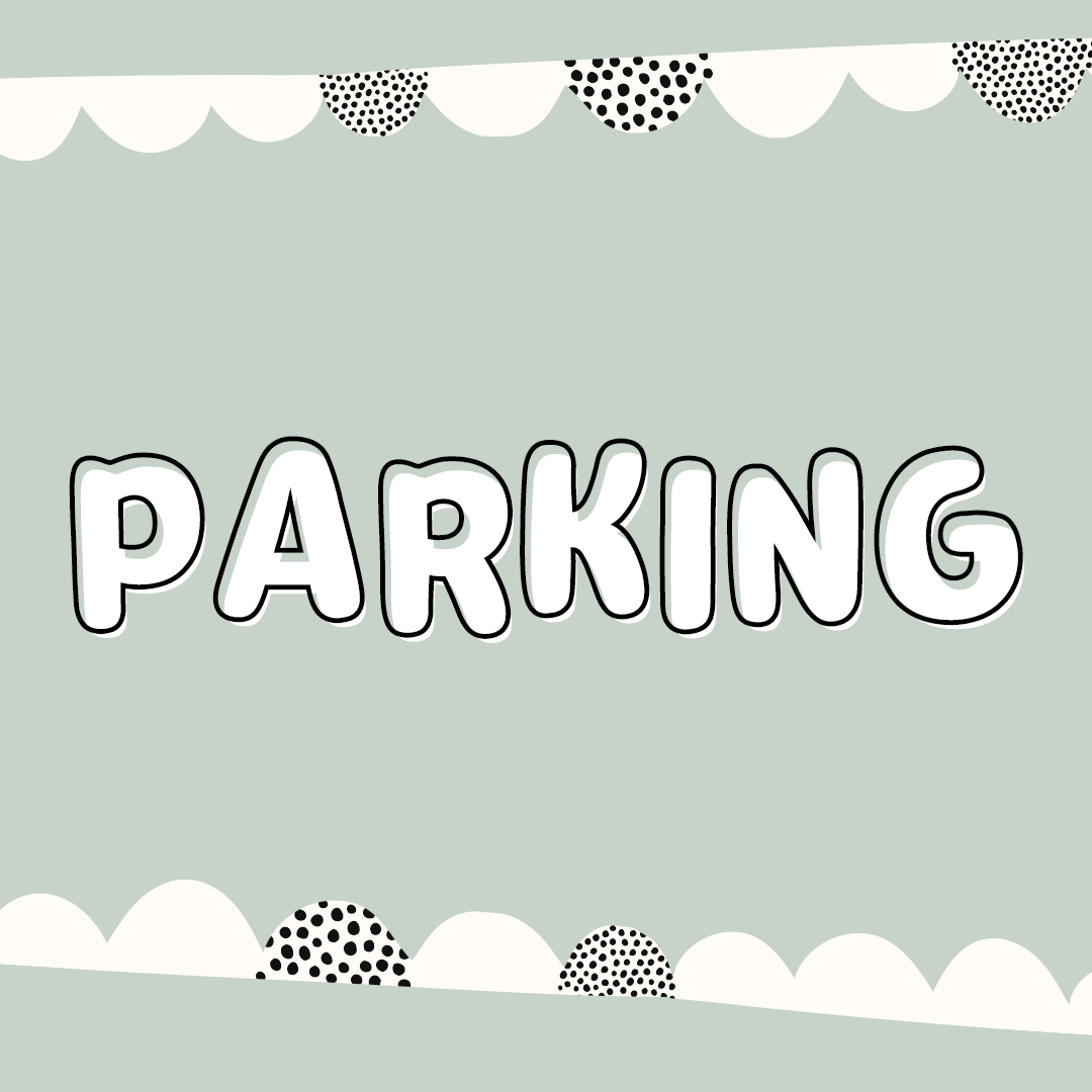 parking-graphics.png