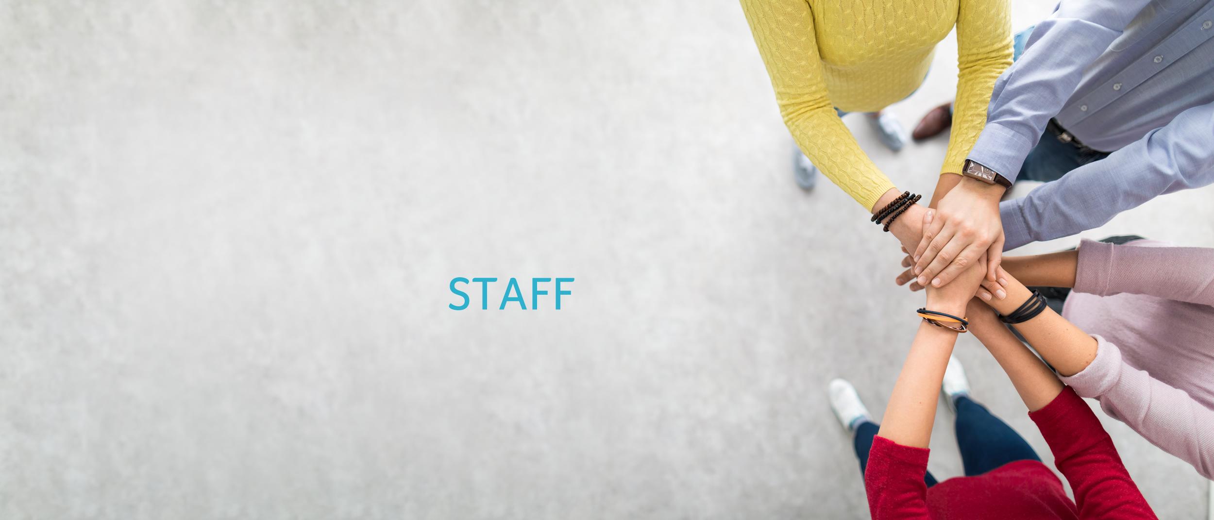StaffTopiStock-882292568.jpg